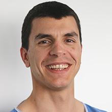 Romain BROSSET - Chirurgien ORL